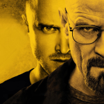 Opinion: Missed ending of 'Breaking Bad?' Thanks, corporate greed