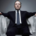 Kevin Spacey to Hollywood: 'Give people what they want'