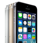 Are iPhone 5S, iPhone 5C worth the upgrade?
