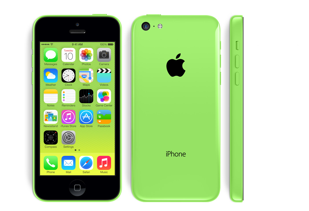 how much is a iphone 5 worth are iphone 5s iphone 5c worth the upgrade 1887