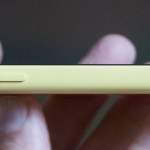 iPhone 5C review: Lovely colors, good-enough tech