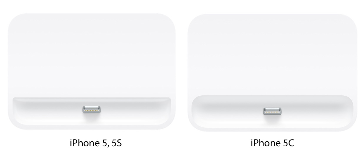 iPhone-5S-and-5C-dock-top