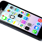 iOS 7 makes my iPhone 5 feel brand new [REVIEW]