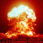 10 horrifying facts about nuclear weapons