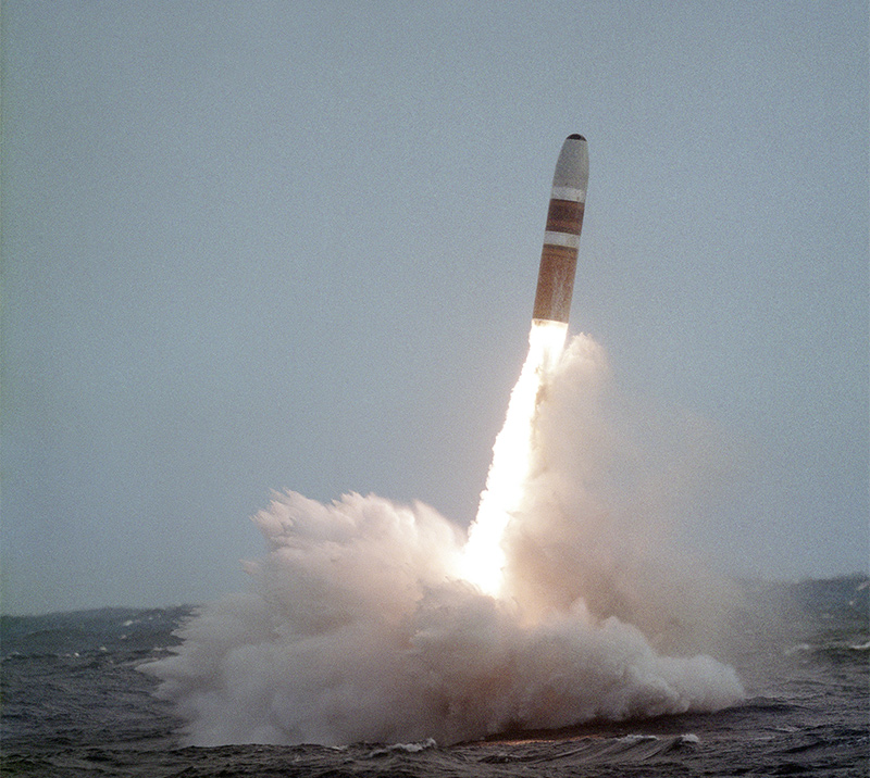 Trident_missile_launch