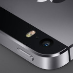 10 things you probably didn't know about the iPhone