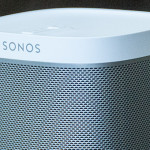 Sonos Play:1 speaker packs powerful punch, costs less
