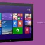 Windows 8.1 offers two good reasons to upgrade [REVIEW]