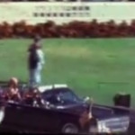 Modern tech creates clearest view yet of JFK assassination [VIDEO]