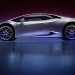5 reasons why I don't want a Lamborghini Huracán [PICS]