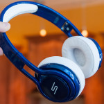 'STREET by 50' headphones will rock your ears off [REVIEW]