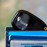 TrackR is 'Find My iPhone' for keys, wallet and more [REVIEW]