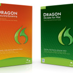 Dragon NaturallySpeaking is now half-price at $24.99