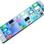 Fantasy: Next year's outlandish new iPhone Air [VIDEO]