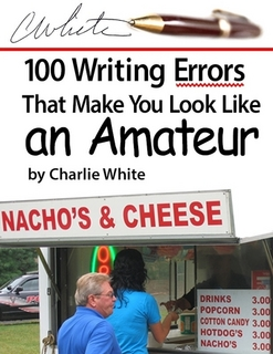 100 Writing Errors That Make You Look Like an Amateur