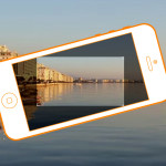 Horizon, the iPhone app that makes sure you never shoot a vertical video again [REVIEW]