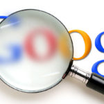 Google search results: 11 most important changes of 2013 [INFOGRAPHIC]