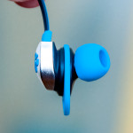 Are JLab Epic earbuds worthy of their audacious name?
