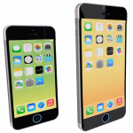 iPhone 6 rumors running rampant: Here's the latest