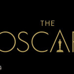 Oscars 2014: My picks for Best Picture