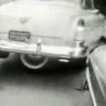 Parallel parking was solved 6 decades ago [VIDEO]