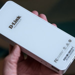 D-Link SharePort Go III is the best travel router yet [REVIEW]