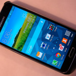 Brando Power Jacket Adds Endurance to Samsung Galaxy S5
